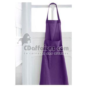 Today Tablier de cuisine en coton (74 x 104 cm)