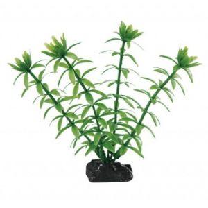 Ferplast Plante en plastique Egeria