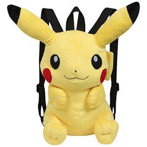 Taldec Sac à dos Pikachu Pokémon