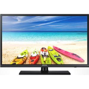 Samsung HG32EC470 - Téléviseur LED 81 cm
