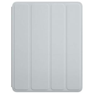 Apple Etui Smart Case en cuir pour iPad 2/3