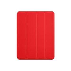 Apple Etui Smart Case en cuir pour iPad 2/3