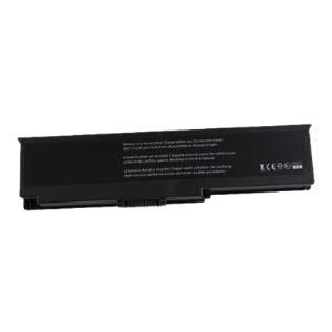 V7 V7ED-GK479 - Batterie Li-Ion 6 éléments 4800 mAh pour Dell Inspiron 1520, 1521, 1720