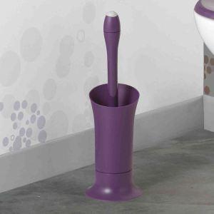 Allibert Brosse WC Picolo Smart Brush