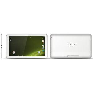 """Logicom L-Element Tab 1043 16 Go - Tablette tactile 10.1"""" sous Android Lollipop 5.1"""