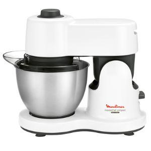 Moulinex QA202110 - Robot pâtissier Masterchef