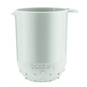 Bodum Bol mixeur BISTRO 1L