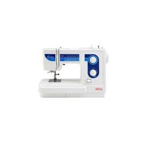 25 offres kit de couture machine a coudre controlez les for Machine a coudre jocca