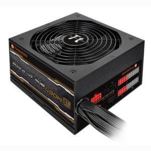 Thermaltake Smart Se 530W (SPS-530M) - Bloc d'alimentation PC modulaire certifié 80 Plus Bronze