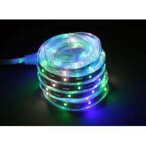 Easy Connect Bandeau lumineux animé LED (5 m)