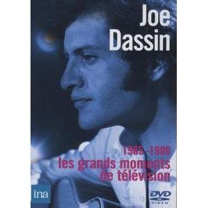 Les Grands Moments De Télévision (1965-1980)