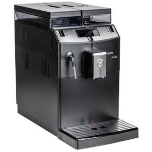 Saeco Lirika - Machine à expresso automatique