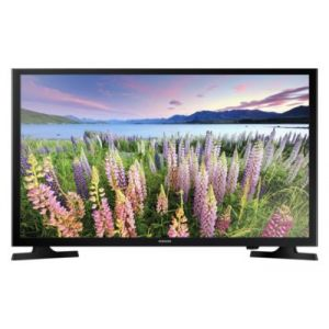 Samsung UE40J5000 - Téléviseur LED 101 cm