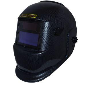 Electropower MEP-MASC777 - Masque de soudage cagoule de soudure électronique