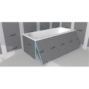 polystyrene extrude comparer 386 offres. Black Bedroom Furniture Sets. Home Design Ideas