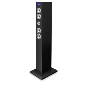 Bigben Interactive TW6 - Tour multimédia Bluetooth / station d'accueil