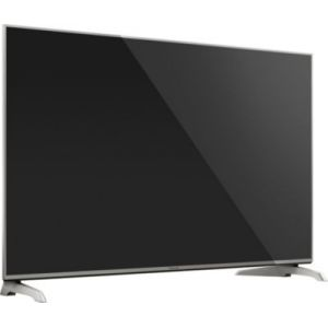 panasonic tx 40dxe720 t l viseur led 102 cm 4k comparer avec. Black Bedroom Furniture Sets. Home Design Ideas