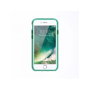 Griffin GB42312 - Coque de protection pour Survivor Clear iPhone 7