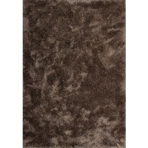 Lalee Tapis shaggy Monaco I (160 x 230 cm)