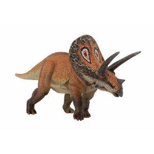 Collecta Figurine dinosaure : Torosaure