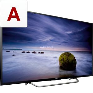 Sony KD-55XD7005BAEP - Téléviseur LED 139 cm 4K