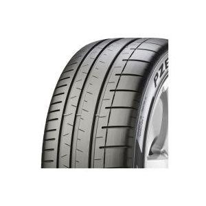 Pirelli 265/35 ZR20 (95Y) P Zero Corsa N1