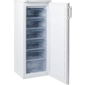 Achat haier hfz 248aa cong lateur armoire 170 litres - Congelateur armoire 120 litres ...