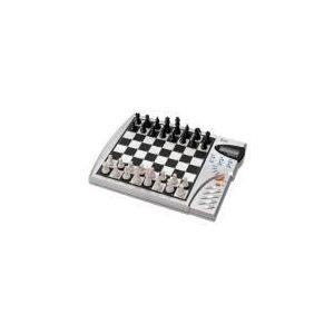 Zig Zag Echecs/Dames 6 en 1 électronique