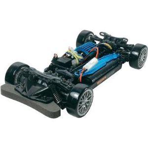 voiture radiocommande 4 roues motrices comparer 112 offres. Black Bedroom Furniture Sets. Home Design Ideas