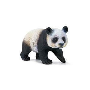 Schleich Figurine Panda géant femelle