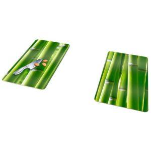 26 offres protection plaque vitroceramique touslesprix for Cadre 70x100 castorama