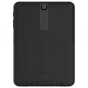 Otterbox Defender Series Galaxy Tab S2 9.7