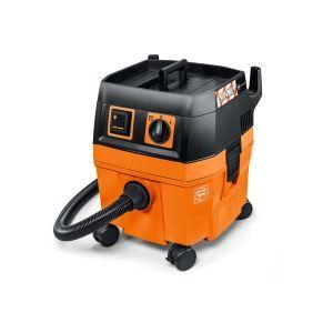 Fein Dustex 25 L - Aspirateur eau et poussière