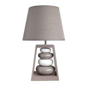 Lampe a poser conforama comparer 43 offres - Lampe de chevet tactile conforama ...