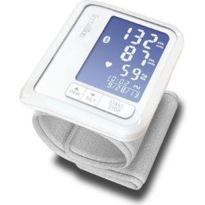 Terraillon Tensio - Tensiomètre de poignet