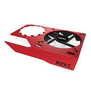 Nzxt Kraken G10 (RL-KRG10) - Kit de watercooling pour carte graphique