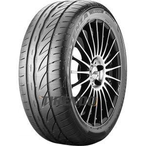 Bridgestone 205/45 R16 87W Potenza Adrenalin RE002 XL