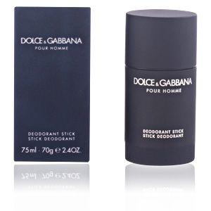Dolce & Gabbana Pour Homme - Déodorant stick
