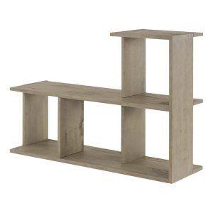 etagere cube modulable comparer 36 offres. Black Bedroom Furniture Sets. Home Design Ideas