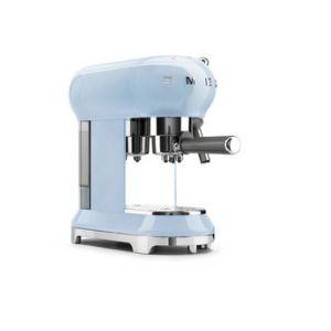 Smeg ECF01 - Machine à expresso