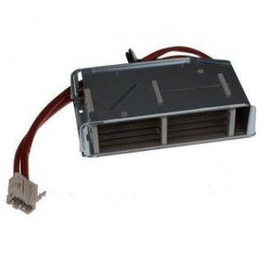 Faure r sistance adc5345 ftk137 pour le s che linge ftk111 - Comparateur de prix electromenager ...