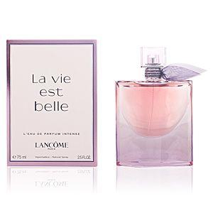 Lancôme La Vie est Belle Intense - Eau de parfum pour femme