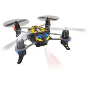 Revell 23949 - Quadrocoptère Spot Camera