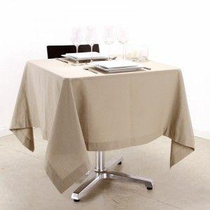 table carree 150x150 comparer 110 offres. Black Bedroom Furniture Sets. Home Design Ideas