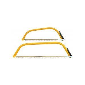 """Irwin XP3020-762-000 - Lames de scie à bûches XPert 762 mm 30"""""""