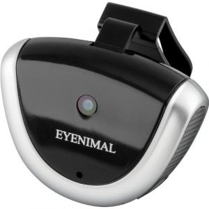 Eyenimal NGCOLCAM002 - Camera numérique 4 Go