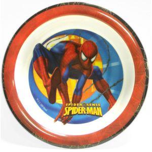 Spel Bol Spiderman