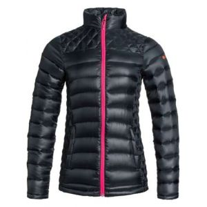 Roxy Light Up - Veste isotherme femme