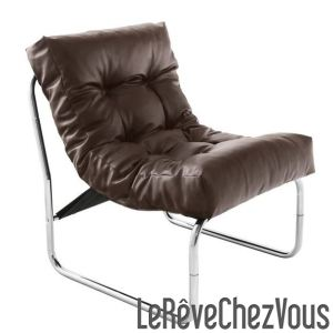 Kokoon Design Fauteuil design Lounge
