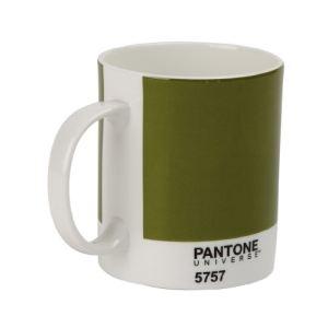 Whitbread Wilkinson Mug Pantone en céramique (34 cl)